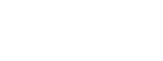 Centre Stage Youth Theatre